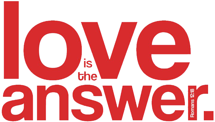 love_is_the_answer.png